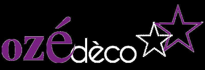 Ozedeco